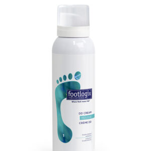 Footlogix DD Cream