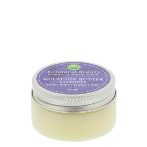 Multi Use Butter Lavendel 25ml