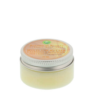 Multi Use Butter Calendula-Rijstkiem 25ml