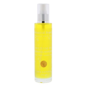 Multi Use Oil Calendula-Mandarijn 150ml