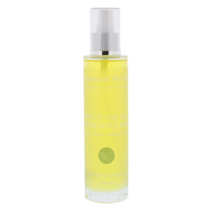 Multi Use Oil Eucalyptus-Mint-Rozemarijn 150ml