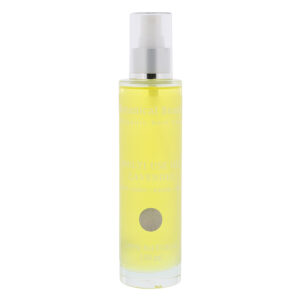Multi Use oil Lavendel 150ml