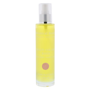 Multi Use Oil Roos 150ml