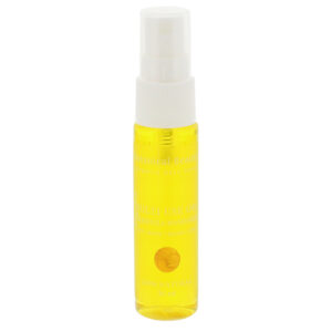 Multi Use Oil Calendula-Mandarijn 30ml