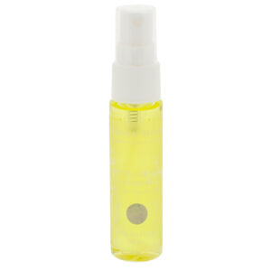 Multi Use Oil Lavendel 30ml