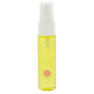 Multi Use Oil Roos 30ml