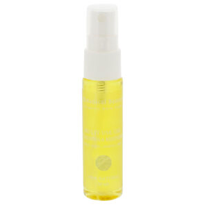 Multi Use Oil Calendula-Rijstkiem 30ml