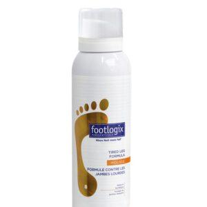 Footlogix Tired Leg