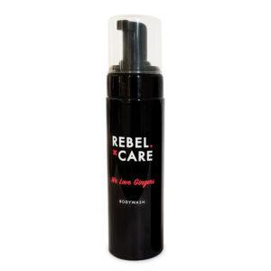 Loveli Body wash Rebel Care – voor hem